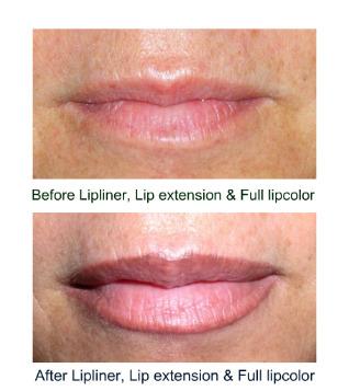 b-a-victoria-lips.jpg