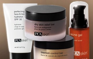 Shop Pca Skin Anti Aging Treatments Skin Care Products Online