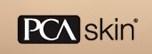 banner-logo3.jpg