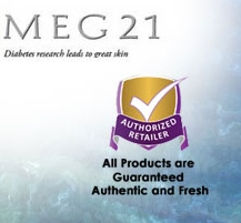 meg21-authorize.jpg